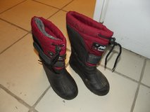 boots size 2 in 29 Palms, California