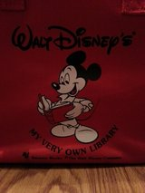 Walt Disney's: My Very Own Library in Naperville, Illinois